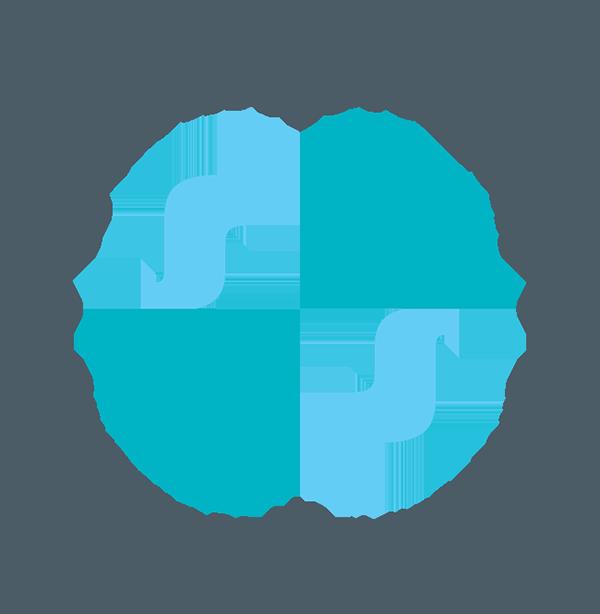 Sytse Roffel Development Logo